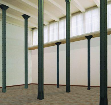 Die ewigen Jagdgründe Schaffhausen, 2002