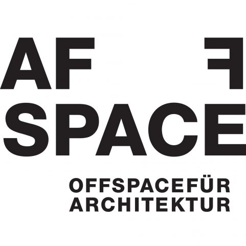 affspace_hp