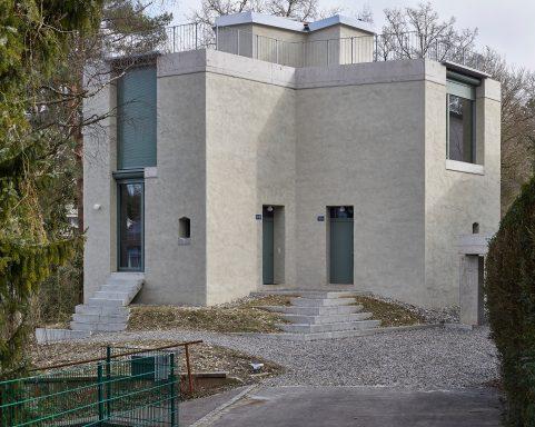 buz_18-02-21_lerchenstrasse_01