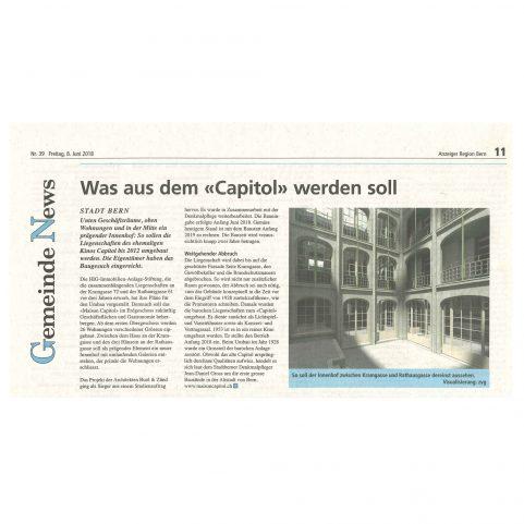 capitol_anzeiger_region_bern