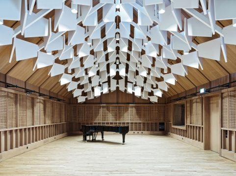 jazz_campus_akustikhimmel_b_z_georg_aerni