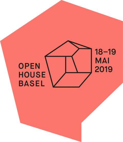 logo_batch_open_house_basel_2019_rgb