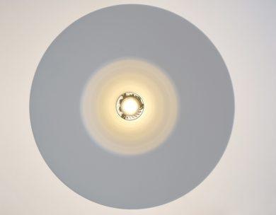Sombrero Basel, 2013