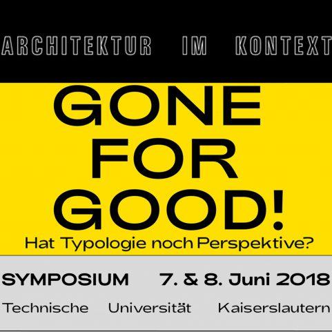symposium_hp-supersuperfinal